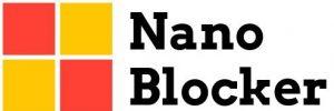NanoBlocker